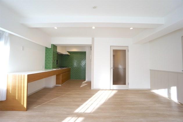 M'sgarden-401-livingroom-10-sohotokyo