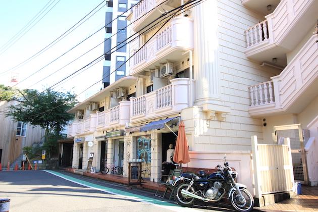 castle-mansion-daikanyama-401-01-sohotokyo