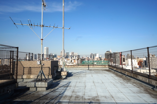 gardenhouse_tomigaya-701-roofterrace-06-sohotokyo