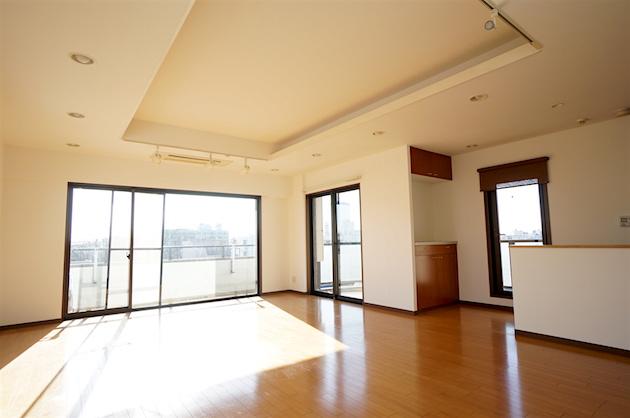 gardenhouse_tomigaya-701-room-05-sohotokyo