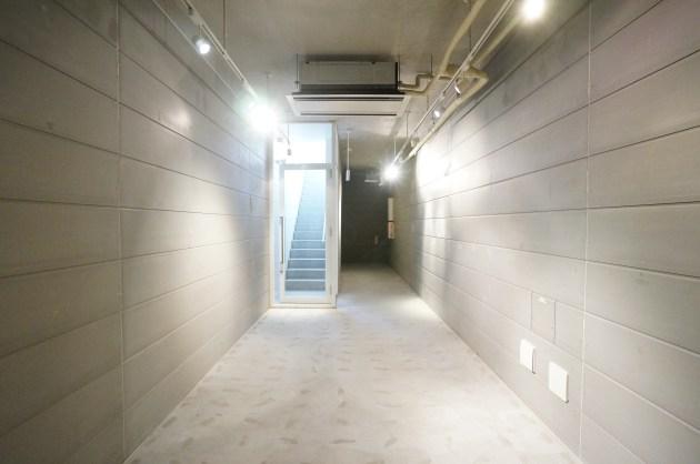 holon2-room-03-sohotokyo