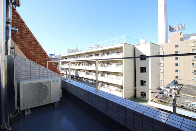 kyowa-daiichi-building-07-sohotokyo