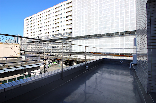 kyowa_first_building-4F-balcony-03-sohotokyo