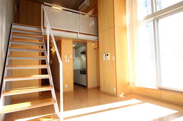 pagoda_sk-701-room-05-sohotokyo
