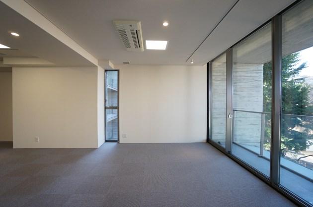 parksidesix-303-room-03-sohotokyo