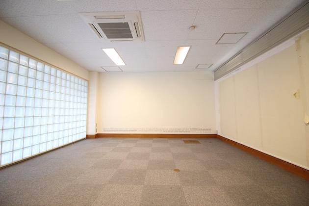 urbanpark-daikanyama-105-room1 (1)
