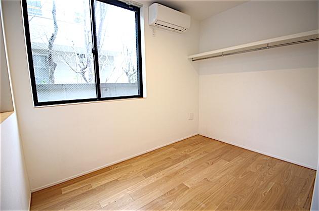 yamatomura_green_terrace-c01-room2-06-sohotokyo