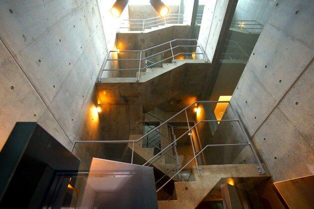 【募集終了】乃木坂。爽やかな光を浴びながら働く新築オフィス。