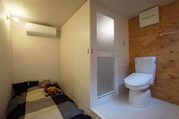 GURURI-01-room-02-sohotokyo