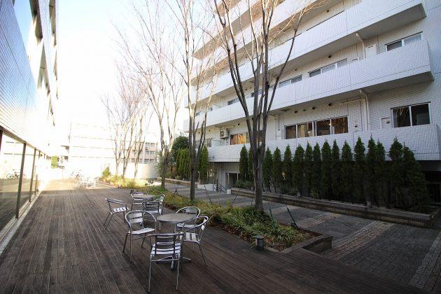 arbanpark-daikanyama-06