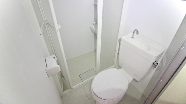 azabu-east-room-203-01-sohotokyo