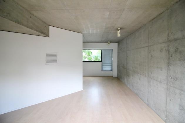 azabu-east-room-203-04-sohotokyo