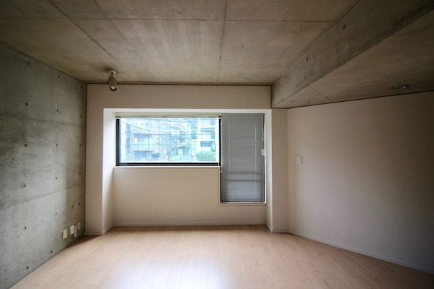 azabu-east-room-203-08-sohotokyo