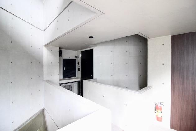 azabu-east-room-203-10-sohotokyo