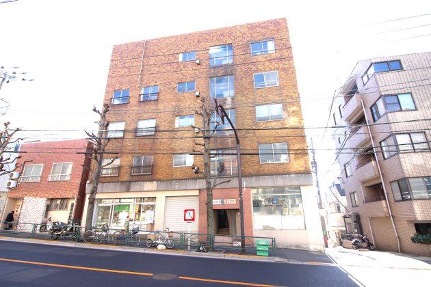 daiseibiru-201-facade-01-sohotokyo