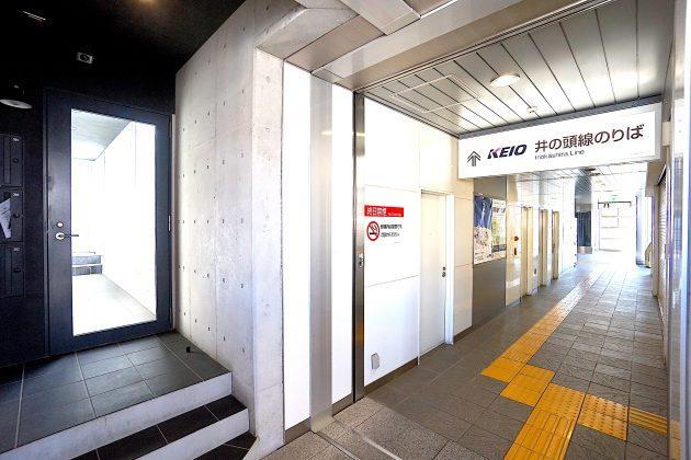 ikenoue04-302-entrance-01-sohotokyo
