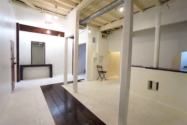 jingumae2chome_nagaya-1F-room-10-sohotokyo