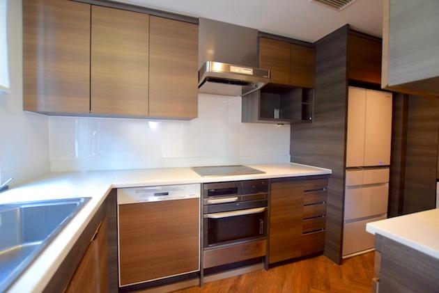 minamiazabu_flats_kitchen