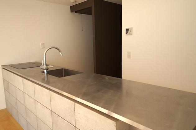 path-107-kitchen-01-sohotokyo