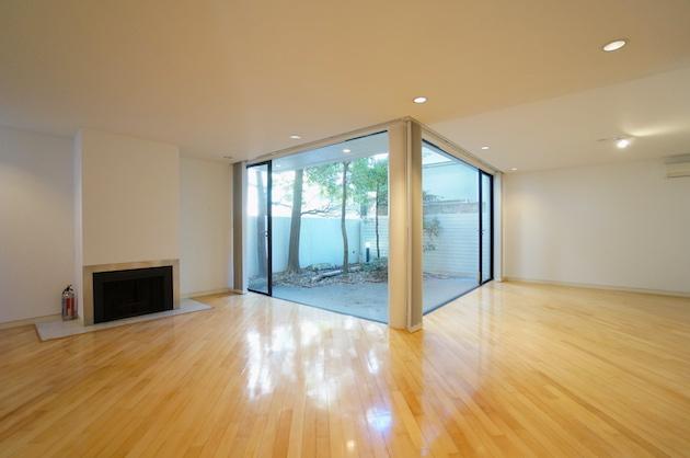 rokubancho_house-room-04-sohotokyo