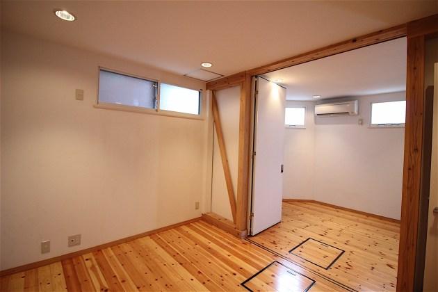 shirokanedai_kodate-1F-room-07-sohotokyo