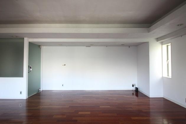 takagichoskymanshon-301-room-30-sohotokyo.jpg