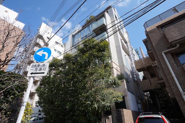 unimat_hideaway-facade-02-sohotokyo