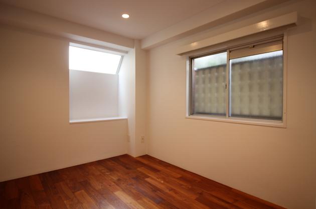 17skybuilding-203-room2-03-sohotokyo