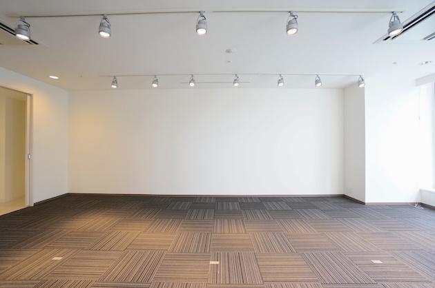 centralpark_la_tour_shinjuku-403-room-06-sohotokyo