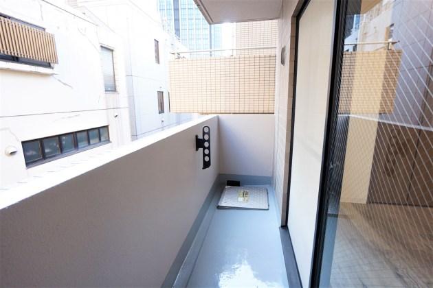 eminence-hirakawachou-502-balcony-1-sohototyo