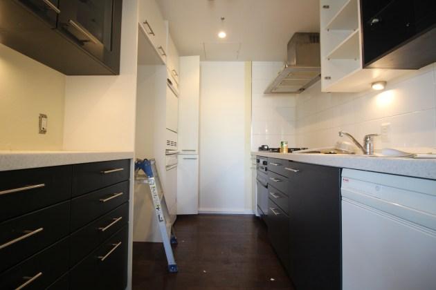 foresttown-1404-1F-kitchen-01-sohotokyo