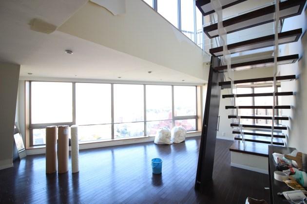foresttown-1404-1F-livingroom-04-sohotokyo