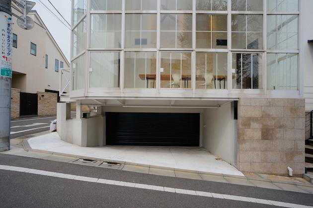 kamimeguro3chome_kodate-facade-05-sohotokyo