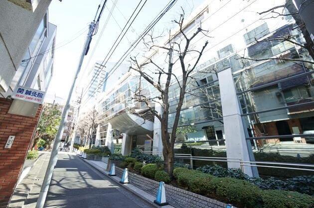 【募集終了】渋谷桜丘町、アクセス・環境良好な大型オフィス。