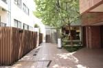 表参道駅5分。採光豊かなタイル張りオフィス。<p>[渋谷区/68万/82㎡]