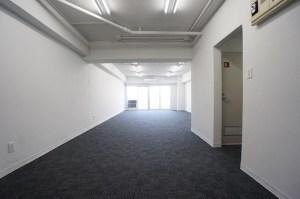 代官山3分、高台にそびえるリノベヴィンテージ<p>[渋谷区/24万/46㎡]
