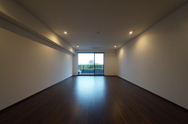麹町、贅沢な眺望ハイグレードSOHOで優雅に働く<p>[千代田区/56万/107㎡]