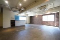 南青山、味のある居抜きデザイン空間、店舗相談可能<p>[港区/39万/66㎡]