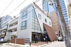 【条件更新】渋谷5分。あなたの基地にこの一棟を。<p>[渋谷区/564万/736㎡]