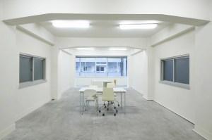 日本橋、人気建築家も愛したリノベ可ヴィンテージ。<p>[中央区/24万/62㎡]