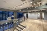 渋谷、屋上バルコニー付きのプレミアムな一棟ビル<p>[渋谷区/300万円/328㎡]