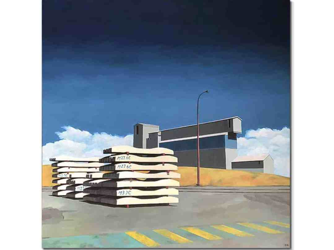 ONELA KEAL - AUSTRALIAN ARTIST- ORIGINAL ARTWORKS AND PAINTINGS