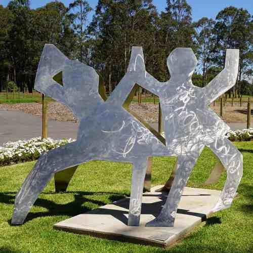 Danseusese-120x144cm-STEEL-stainless-steel-Outdoor-Charles-blackman-australian-sculpture.jpg