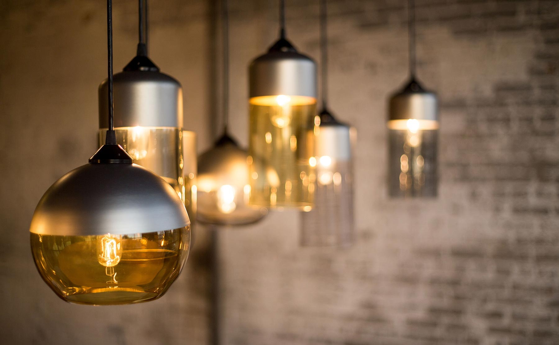 https www sohomod com blog parallel series pendant lamps by hennepin made