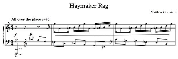 haymaker-1-3