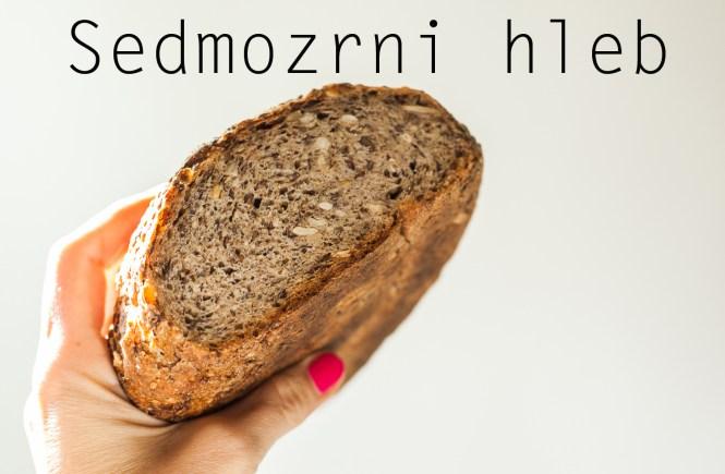 Zdrav hleb