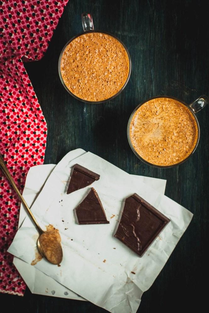 Sejk od urmi i cokolade 4 (1 of 1)