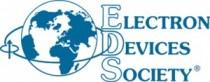 EDS Logo PMS3015_revu