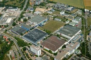 X-FAB_HQ_ErfurtGermany_lowres