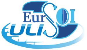 logo_eurosoi_ulis